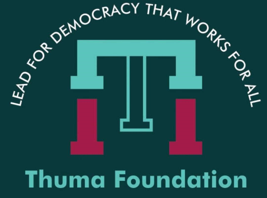 Thuma-logo copy