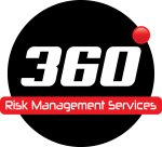 360 degree Risk Management Services
