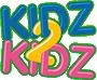 Kidz2Kidz