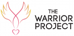 The Warrior Project (Free Legal Advice on GBV)
