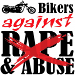 Bikers Against Rape & Abuse