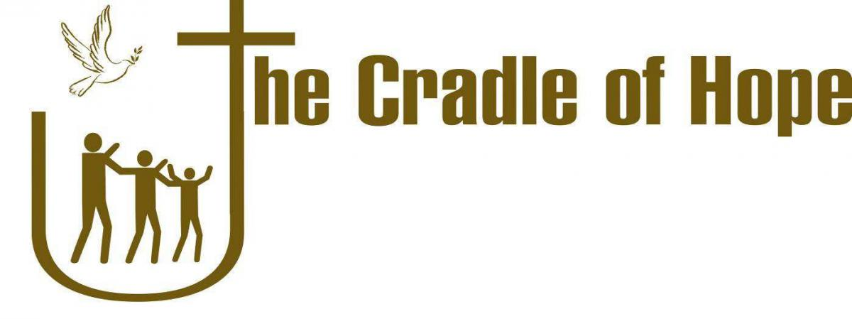 Cradle-of-Hope